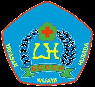 Wijaya Husada